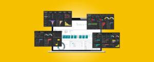 Power BI for Dynamics 365 Business Central