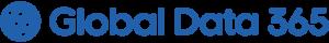 Global Data 365