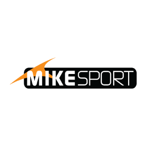 mike-sport