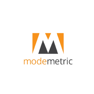 modemetric