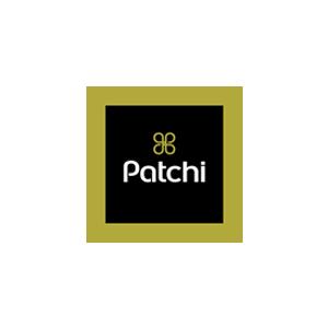 Patchi