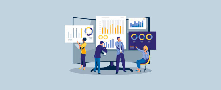 How Does Business Intelligence Help in Demand Forecasting