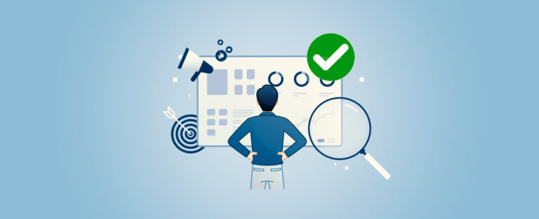 Why Is Good Data Management Essential For Data Analytics