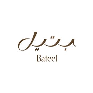 Bateel International