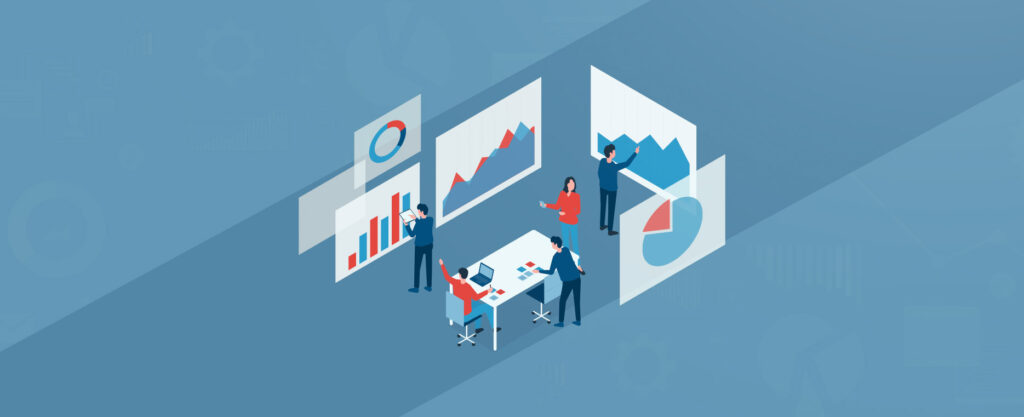 Where BI fits into your Data Strategy