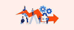 Why is Building a BI Strategy Important